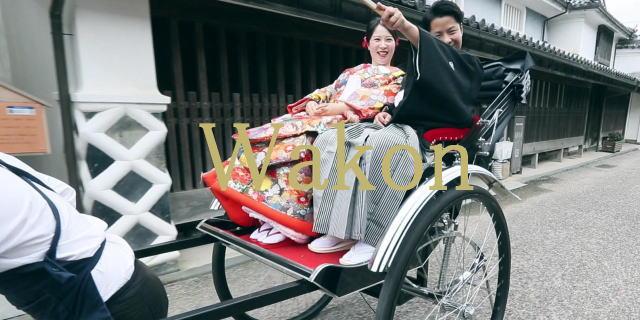 徳島県の結婚式場-プチアンジェリーナ-